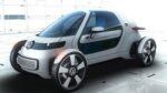 Volkswagen gaat meer inzetten op elektrische auto's