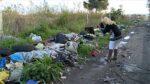 De gifcirkel, handel in chemisch afval