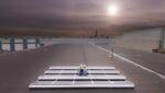 Tata Steel IJmuiden duurzaam met megaproject zonnepanelen