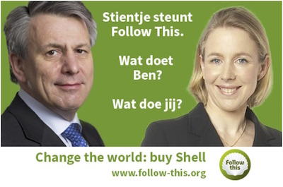 stientje van veldhoven steunt follow this