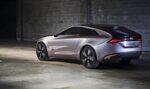 Hyundai brengt compacte auto met drie verschillende elektrische aandrijflijnen