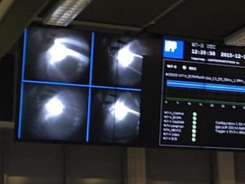 kernfusie plasma
