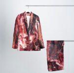 Zweden lanceert ShareWear: onbetaalbare mode delen