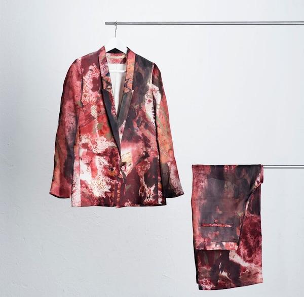 sharewear mode delen