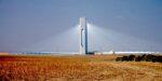Het nieuwe Peak-Oil: Investeren in zonne-energie levert gewoon meer op