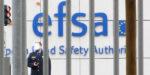 EU houdt bewijs voor risico's glyfosaat onder de mat
