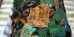 Gemeenten laten  duizenden banen liggen in afvalverwerking