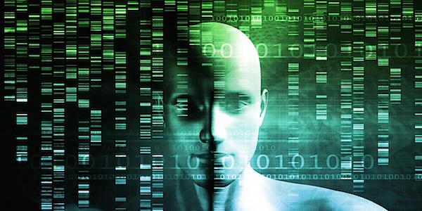 CRISPR biotechnologie