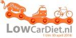 Low Car Diet zorgt voor structureel ander reisgedrag