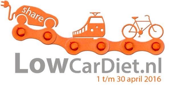 low car diet