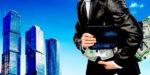 Een eerlijker inkomensverdeling via een nieuw besturingsmodel