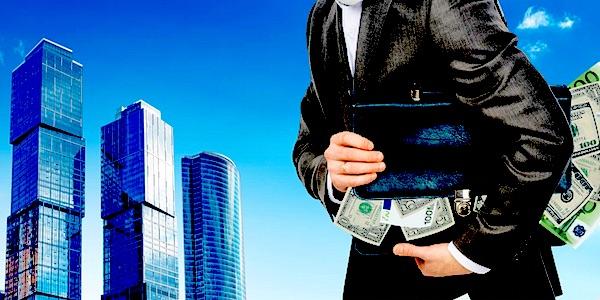 Nederland claimt meer dan 100 miljard dollar aan schadevergoedingen via ISDS