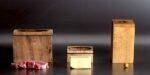 FSC Design Award voor hout met smaakje