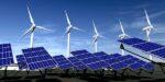 Schone energie breekt records ondanks goedkope olie
