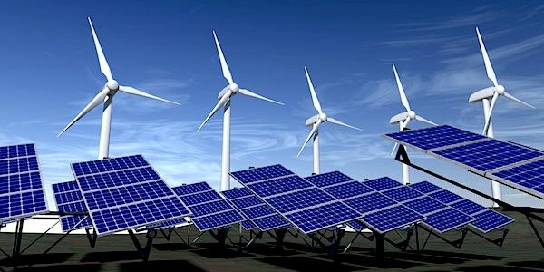 Aanscherping Energieakkoord brengt doelen binnen bereik
