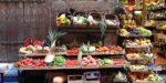 EU blijft wetgeving biologische voeding frustreren