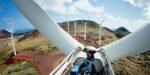 Wake up call: China heeft meer windparken dan Europa