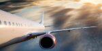 Nieuwe technologie maakt luchtvaart niet duurzaam