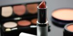 Hormoonverstoorders in cosmetica onderbelicht risico