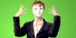 Hoe ons ego de duurzame transitie gijzelt