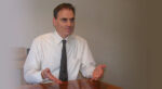 Oud-voorzitter CDA-duurzaamheidsberaad wil CDA verduurzamen