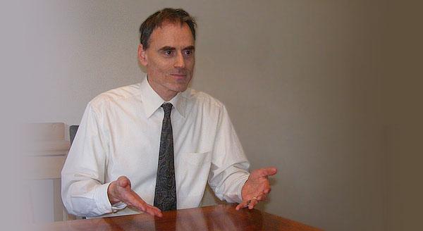 Niels van der Stappen  CDA