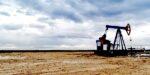 De race om de laatste oliedruppel