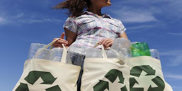 Consument: overheid moet duurzaamheid afdwingen
