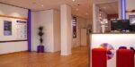 SNS opent eerste circulaire winkel in Zoetermeer