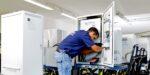 Neem energiebesparende maatregelen op natuurlijke momenten