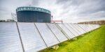 De toekomst van duurzame energie in Nederland