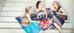 NBM Case: A Code of Origin, Love Fashion, Shop for Change