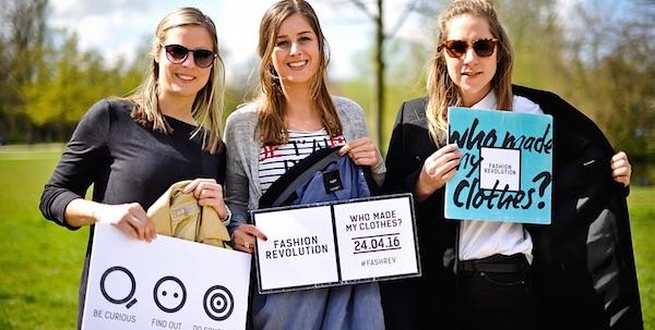 Consument wil dat bedrijven helpen bij duurzame keuze