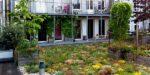 Rooftop Revolution maakt natuurgebied op daken