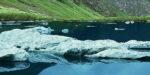 Olie-industrie wist al vijftig jaar dat ze klimaatverandering veroorzaakt