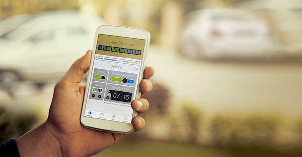 Technologie kan energieverbruik consumenten blijvend veranderen