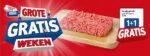 Lawine aan vleesreclames op tv stuurt consument richting dierenleed