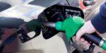 Klimaatschade biodiesel veel groter dan gedacht