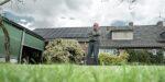 Zonne-energie kopen van je buurman