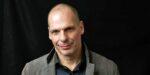 VPRO Tegenlicht: Op weg naar een écht democratisch bestuurd Europa