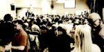 Al bijna 40.000 handtekeningen voor burgerinitiatief basisinkomen