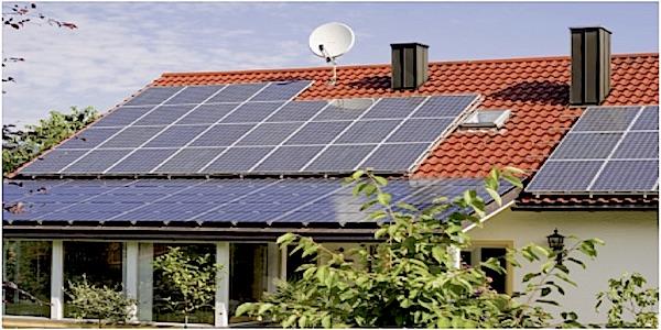 Onderzoek: overheden moeten energiecoöperaties beter ondersteunen