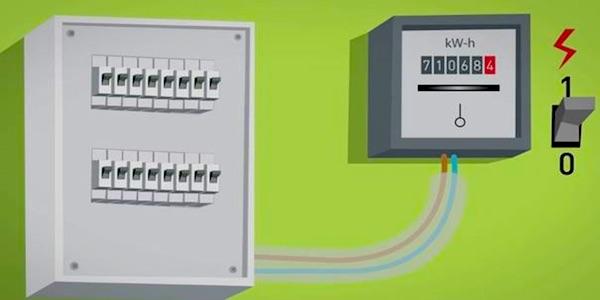 De energiecarrousel: meer betalen of toch wéér overstappen