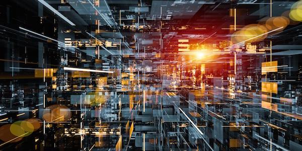 Supersnelle computer gebruikt nauwelijks meer energie