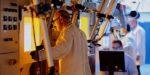 Laka: 'Geld voor medische isotopen gaat op aan kernafval Petten'