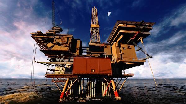 Plannen Shell en andere oliegiganten maken klimaatakkoord onhaalbaar