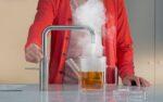 6 tips om energie te besparen met keukenapparatuur
