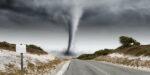 Financiële schade klimaatverandering: 2,5 biljoen dollar