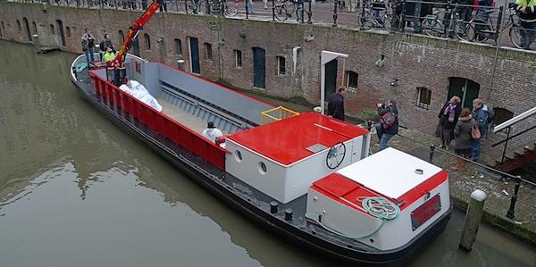 bierboot