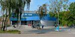 Culemborg crowdfundt fablab in voormalig zwembad